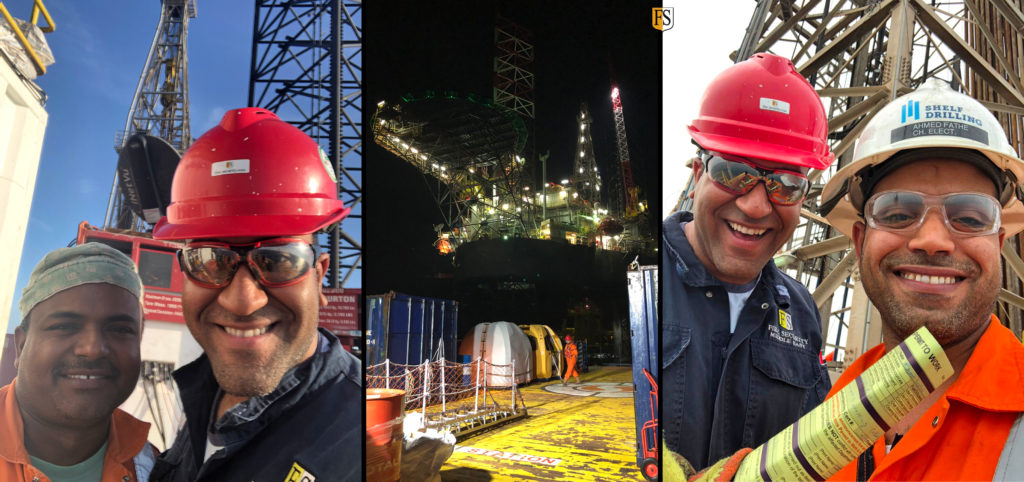 Fire-Security-offshore-Marjan-conducting-surveys-for-Shelf-Drilling