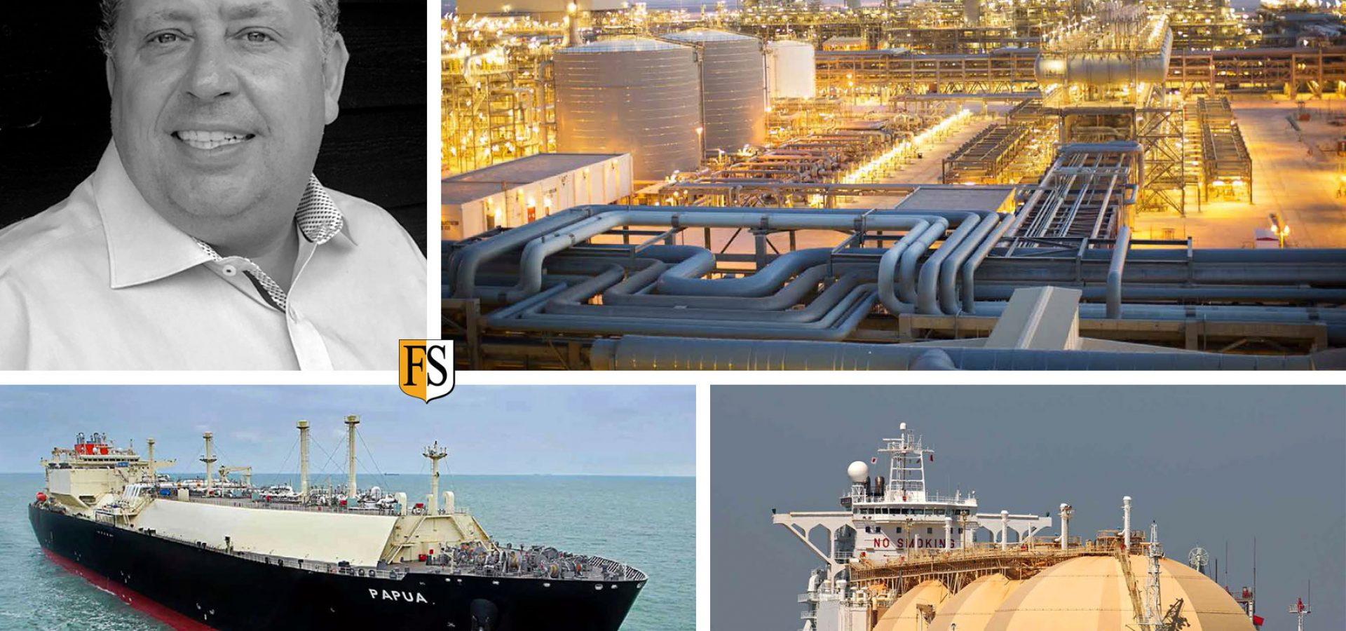 Fire-Security-protects-LNG-carriers