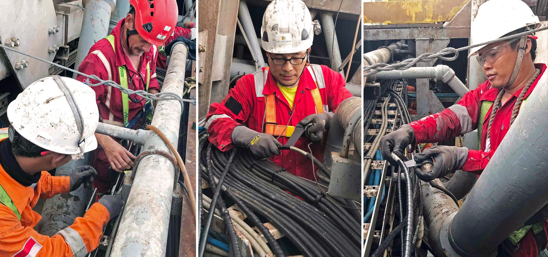 Singapore_Cable-repairs--with-our-DNV-approved-repair-method